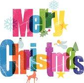 istock Christmas Greeting Card 184789264