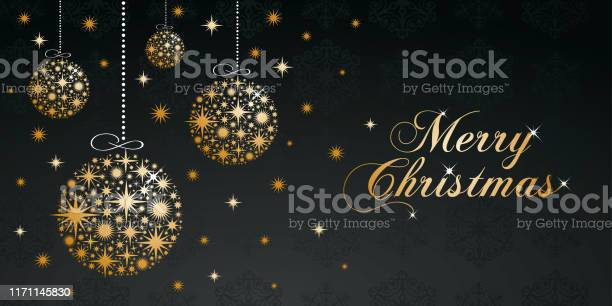 Christmas greeting card with golden balls vector id1171145830?b=1&k=6&m=1171145830&s=612x612&h=68s6eb7wkfpzweseznnklogpqoyegyl6 lgegv5j43q=