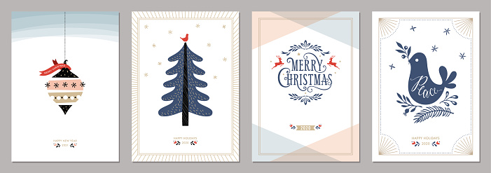 Christmas Greeting Cards_03