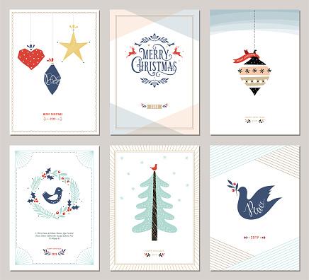 Christmas Greeting Cards_05