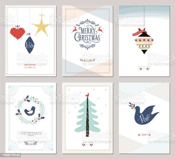 Christmas greeting cards 05 vector id1068276152?b=1&k=6&m=1068276152&s=612x612&h=08de6l4hno9ngdvp6l83 r cb98gw17v2cg z6fmstq=