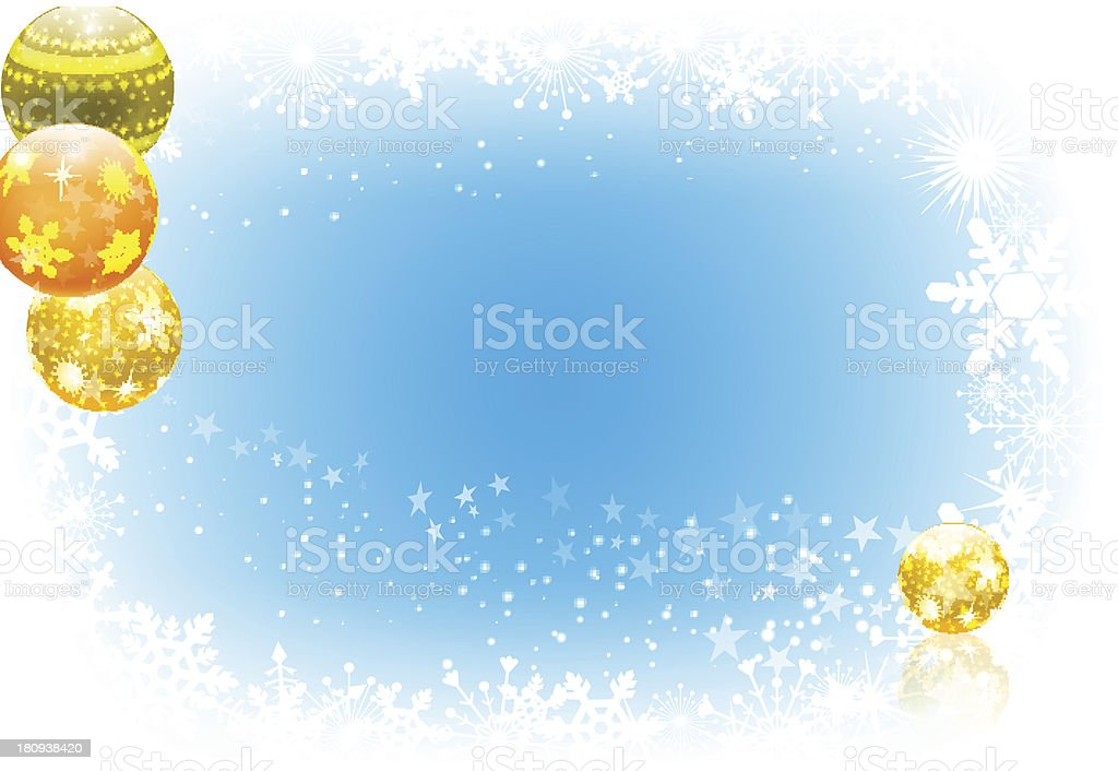 christmas greetings royalty-free christmas greetings stock vector art & more images of abstract