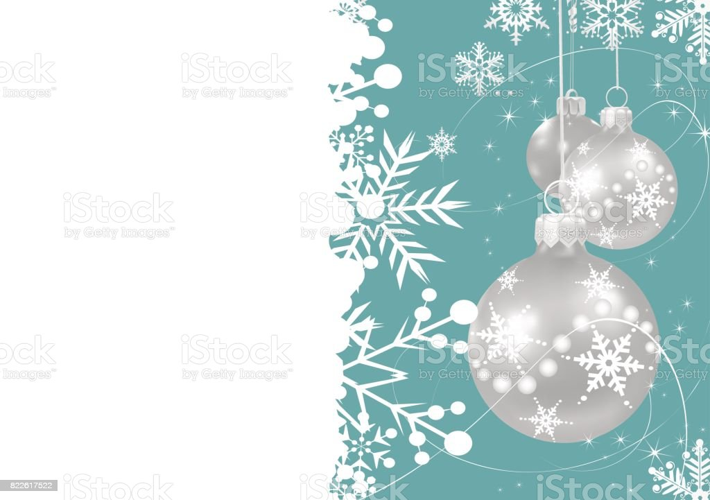 Christmas Holiday Background.Christmas Holiday Background Stock Illustration Download