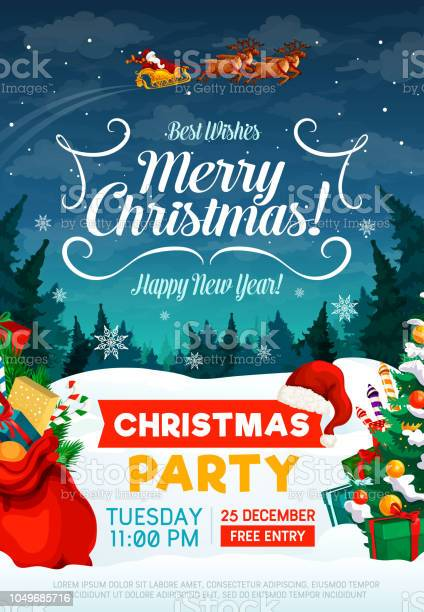 Party Poster Free Vector Art 40 093 Free Downloads