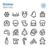 Christmas, Christmas Ornament, Christmas Decoration, Holiday