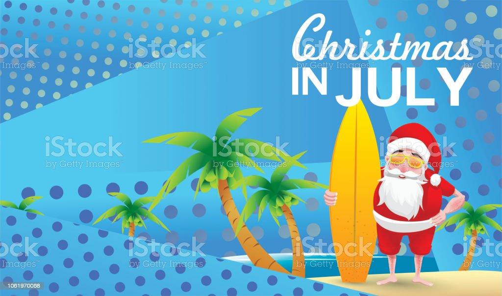 Werbeplakat Plakat Weihnachten Poster frisches Brot