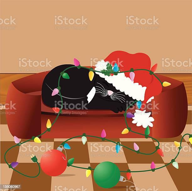 Christmas kitty vector id135060967?b=1&k=6&m=135060967&s=612x612&h=3 p660l1 xhdrb18z1esqewqt1fj7kdtsnmnoewo7mg=