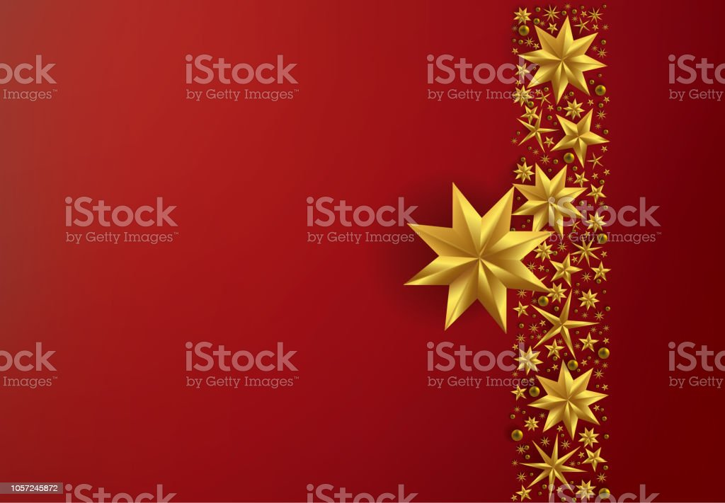 Hintergrund weihnachten fur word