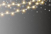 クリスマス ライト ランプ