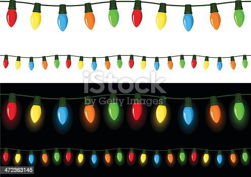 istock Christmas Lights 472363145