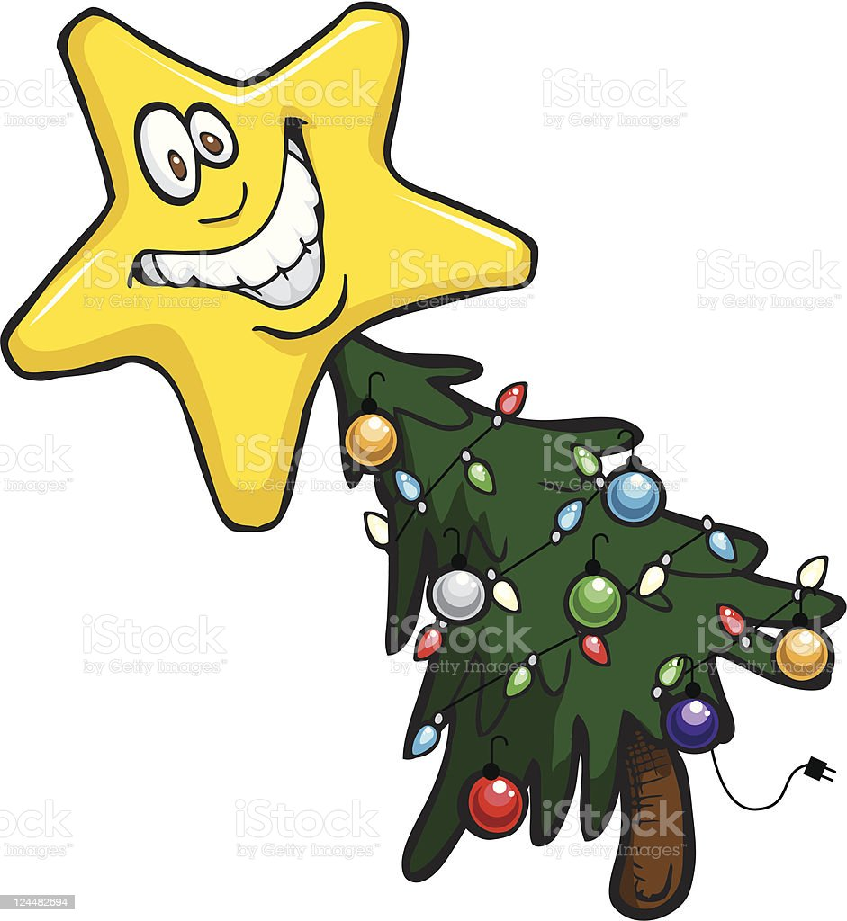 Christmas Limbo royalty-free christmas limbo stock vector art & more images of anthropomorphic smiley face