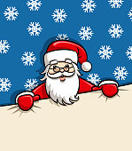 drawing of vector Christmas list sign. Created by illustrator cs6. This file of transparent.