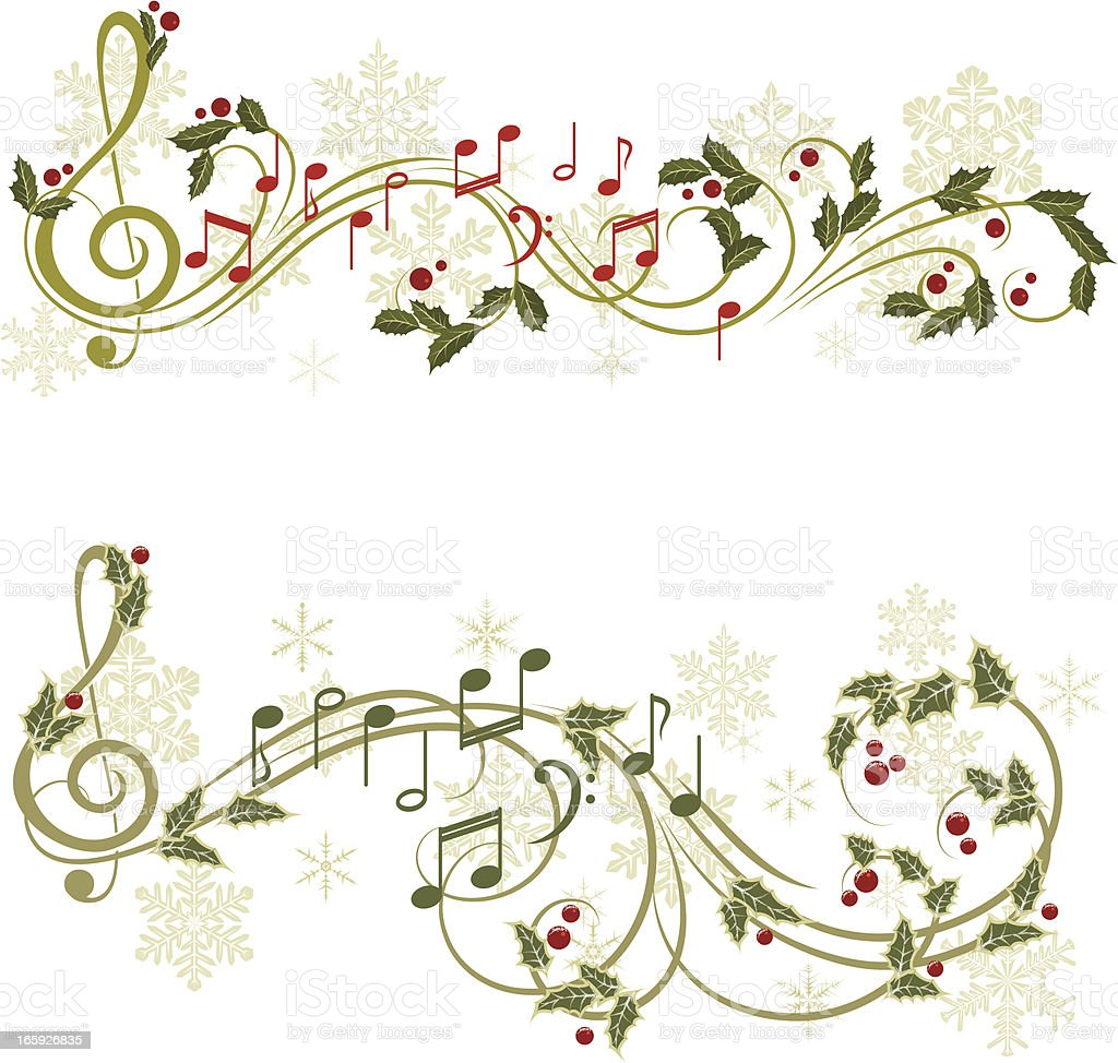 download christmas songs playlist
