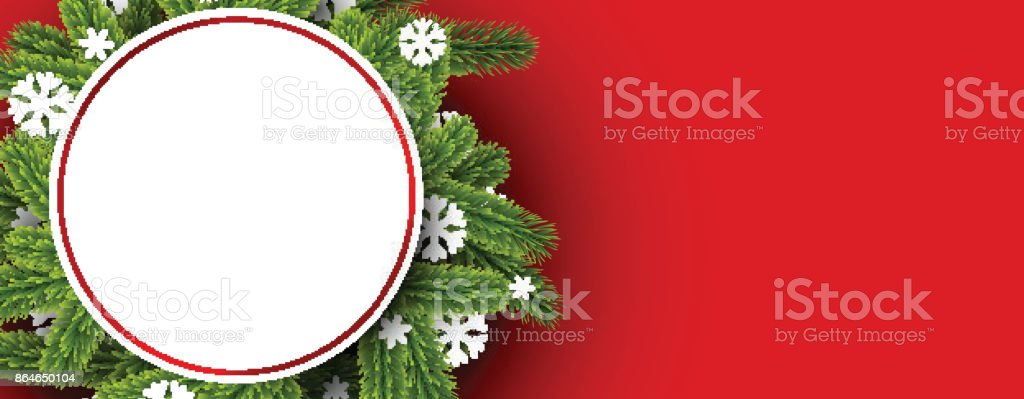 Christmas new year card poster background new year background xmas christmas new year card poster background new year background xmas m4hsunfo