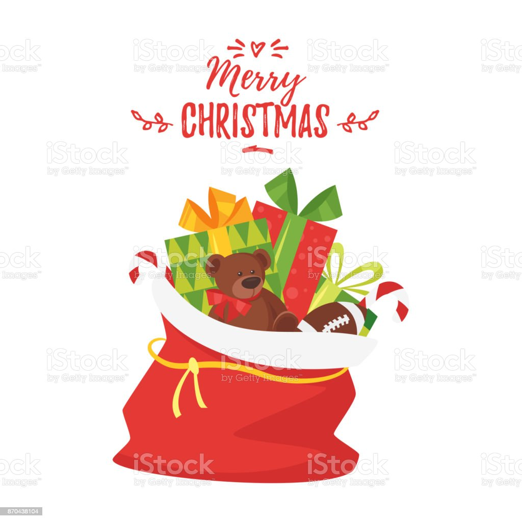 Christmas New Year greeting card royalty-free christmas new year greeting card stock illustration - download image now