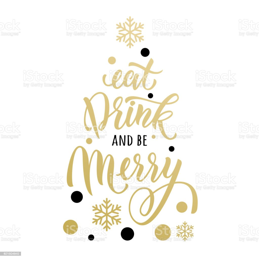 Christmas, Newy Year party invitation gold glitter christmas newy year party invitation gold glitter - immagini vettoriali stock e altre immagini di a forma di stella royalty-free