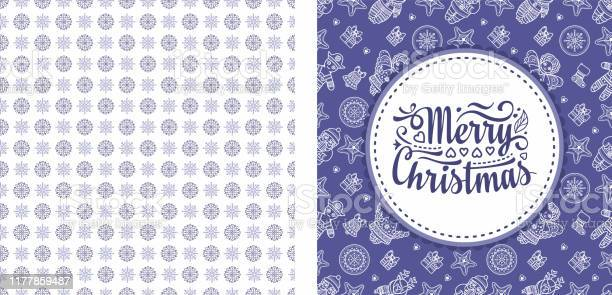Noel Noel Ne Zaman Weihnachten Mı Noel Sorunsuz Desen Ve Yazı Tebrik Kartı Melek Fındıkkıran Noel Baba Noel Oyuncakları Saat Saatleri Kar Tanesi Çorap Kalp Noel Ren Geyiği Rudolph Stok Vektör Sanatı & Aralık'nin Daha Fazla Görseli