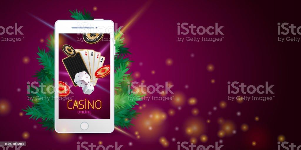 roulette casino free