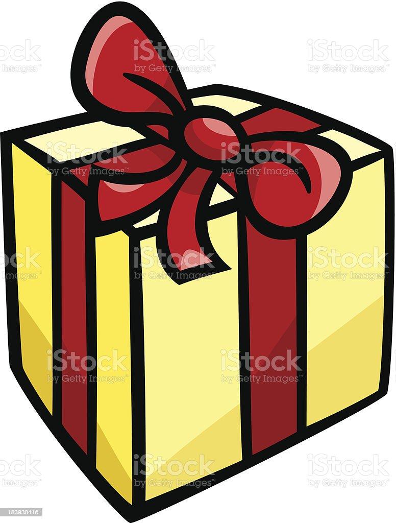 Noel Cadeau Danniversaire Ou Clip Art Vecteurs Libres De Droits Et Plus D Images Vectorielles De Anniversaire Istock