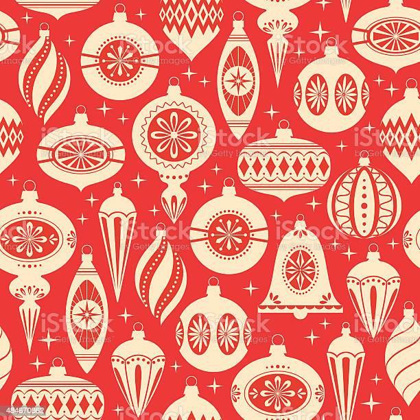 Christmas ornaments pattern vector id484670862?b=1&k=6&m=484670862&s=612x612&h=qz7pk8jjkxckkbxgg2lrws7knemtizbqio3hsapdoeq=