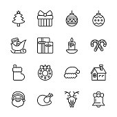 food, xmas, gift, christmas, reindeer, festive