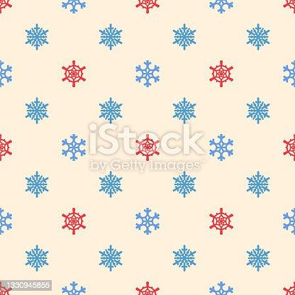 istock christmas patt snowflakes simple 2017 raw reg_12 1330945855