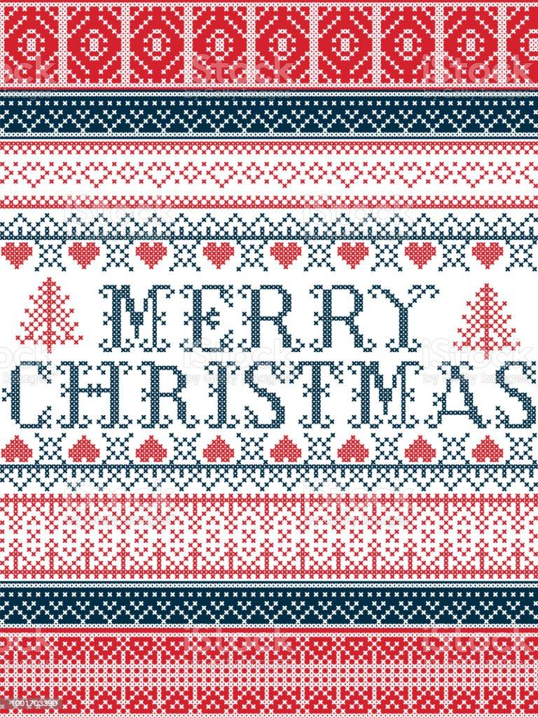 Weihnachten Sprüche Nahtlose Frohe Weihnachten