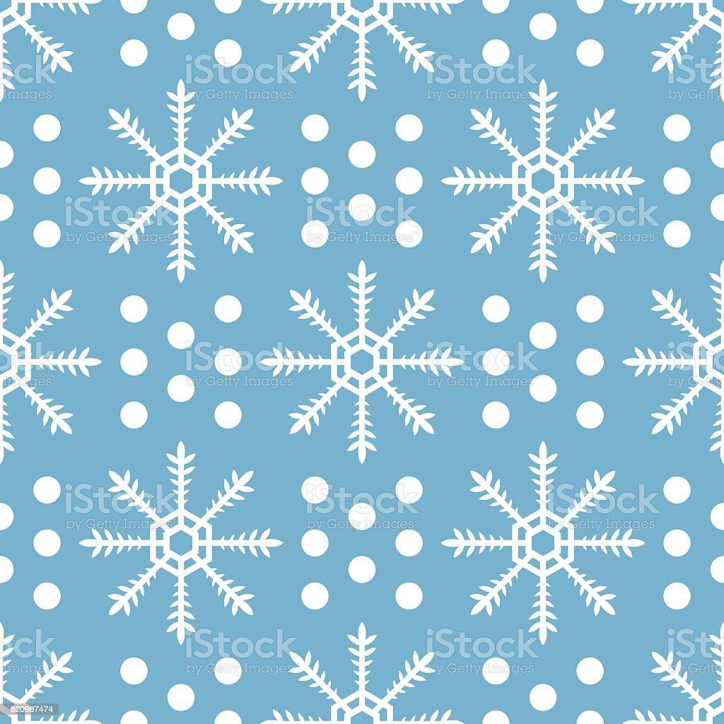 Padrão de Natal ilustração de padrão de natal e mais banco de imagens de abstrato royalty-free