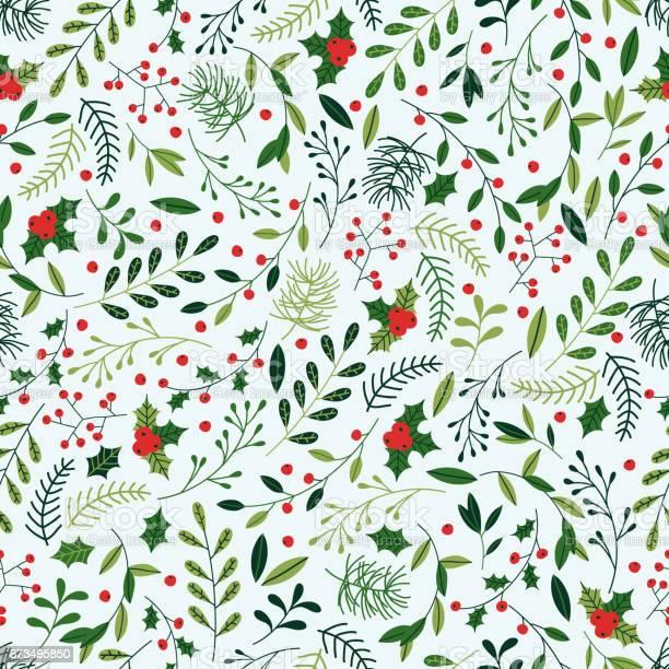 Christmas pattern vector id873495850?b=1&k=6&m=873495850&s=612x612&h=um5x liebm02phhrfbbvh81fczzgv8iehmblau fr1m=