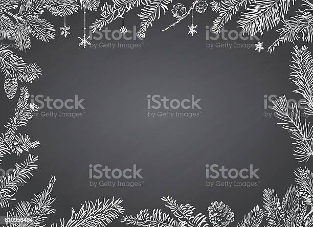 Christmas poster illustration vector illustration of christmas vector id610956464?b=1&k=6&m=610956464&s=612x612&h=mfiri8qzujyusxsvntgb10uwqriqnjgya hwdpsp6am=