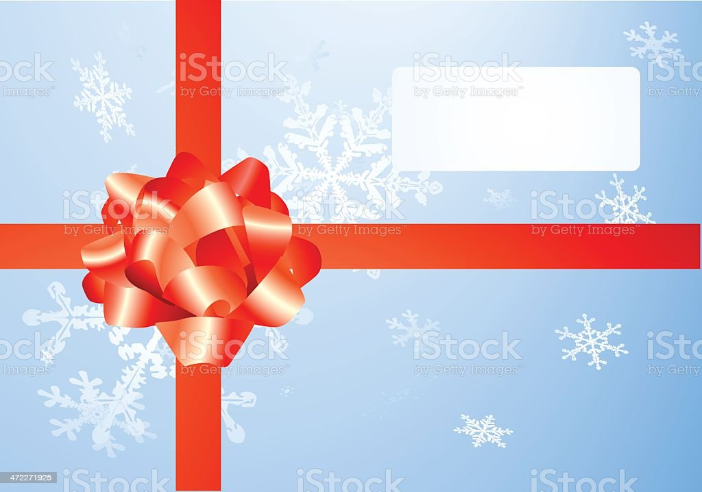 Christmas present royalty-free christmas present stock vector art & more images of anniversary