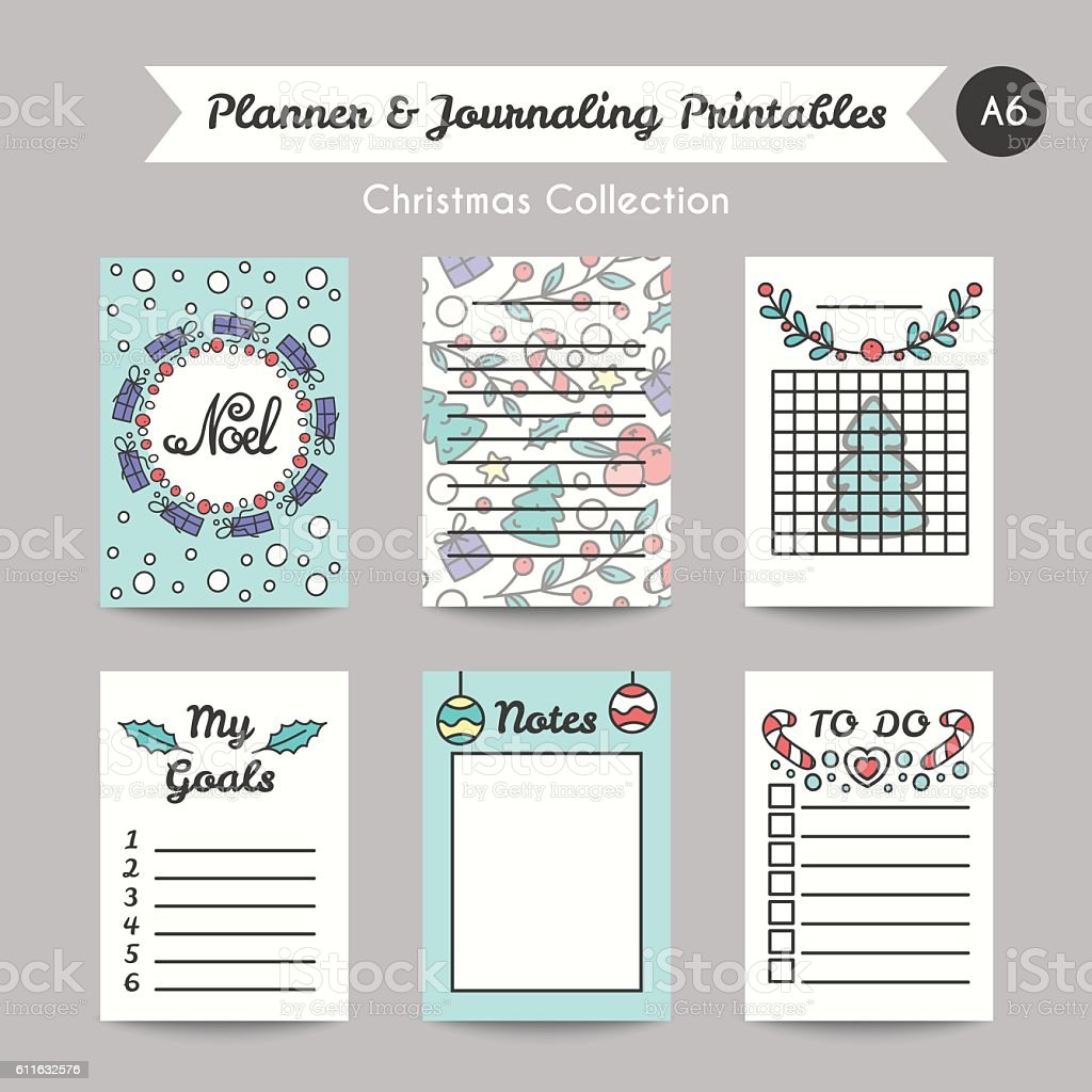 It's just a picture of Free Printable Journaling Cards intended for gratitude