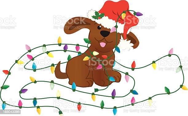 Christmas puppy vector id165043095?b=1&k=6&m=165043095&s=612x612&h=61zqfetrb5horngtdh6ykkce0ni03ktign gu5ul6uc=