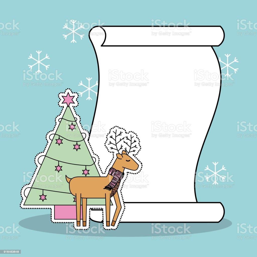 weihnachtsgeschenke liste