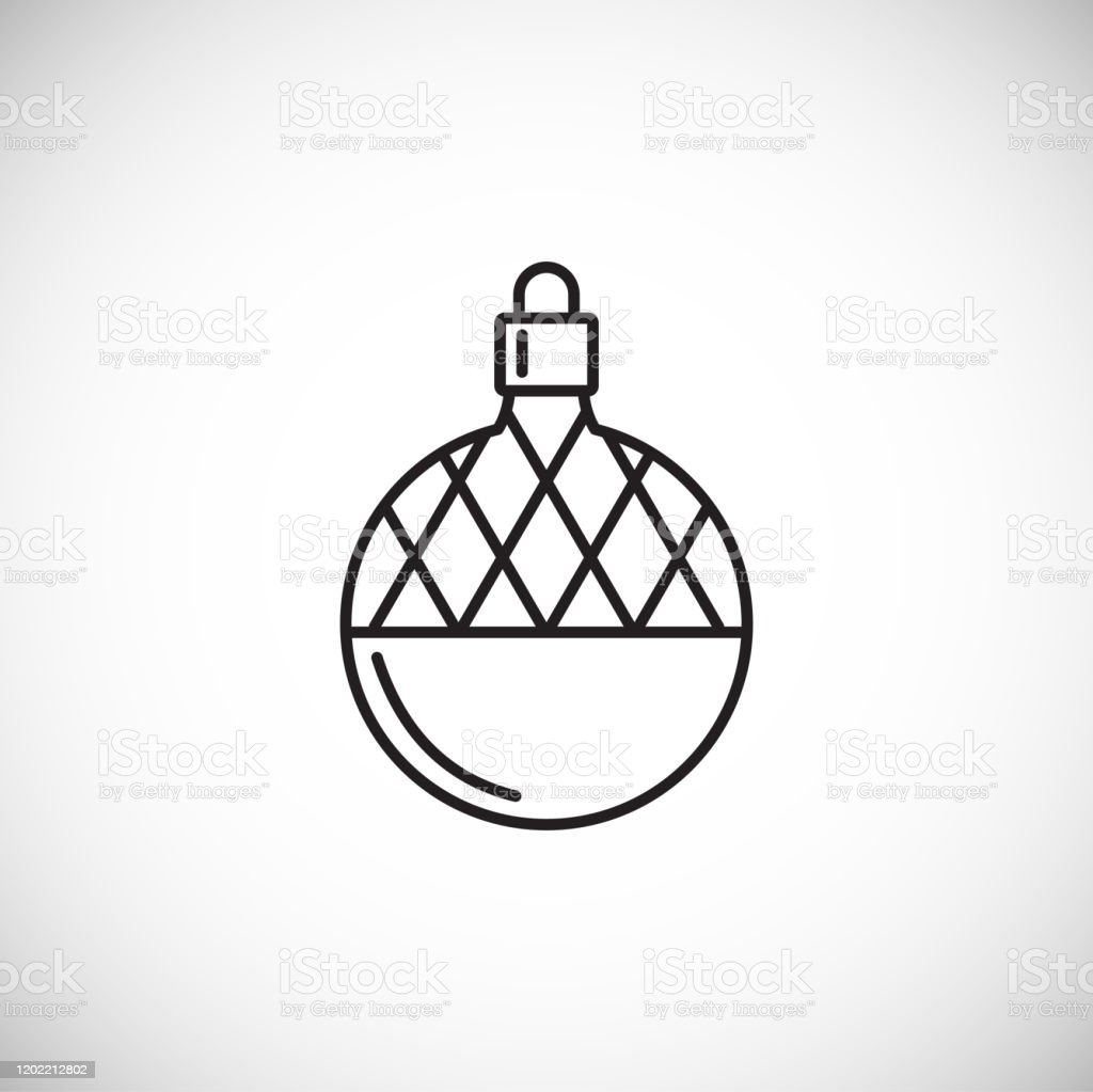 Christmas Stocking Free Icon - Perfumes Para Colorear - Free Transparent  PNG Clipart Images Download