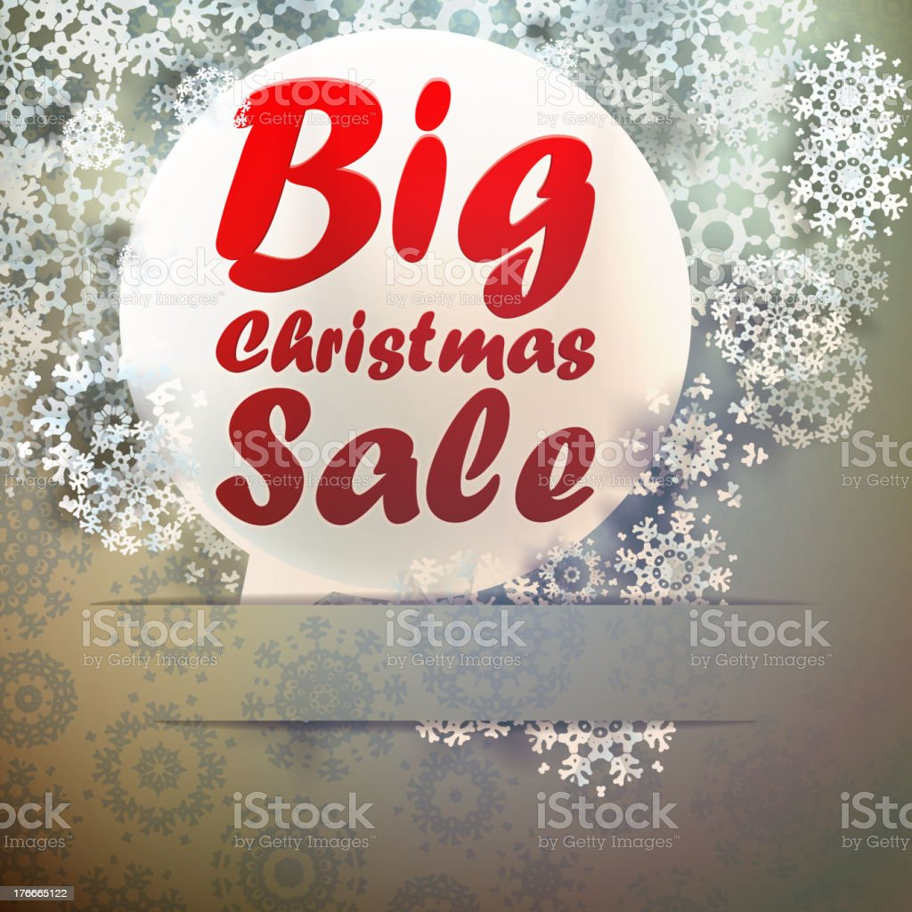Christmas sale background. royalty-free christmas sale background stock vector art & more images of abstract