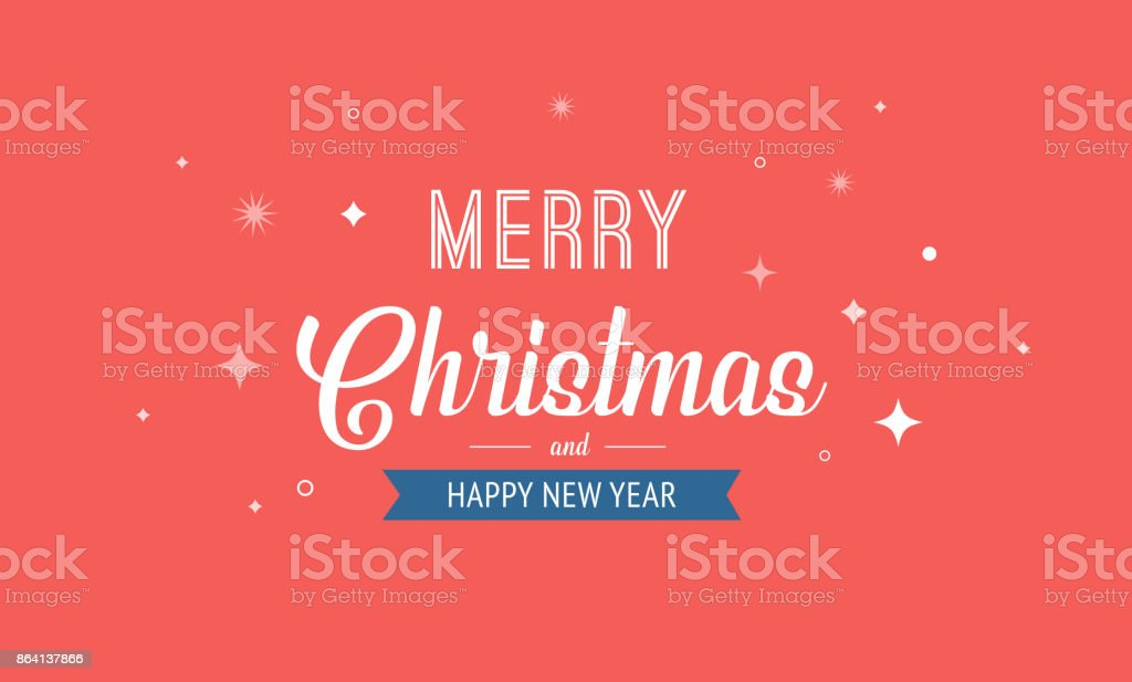 Christmas sale banner, background, design template royalty-free christmas sale banner background design template stock vector art & more images of advertisement