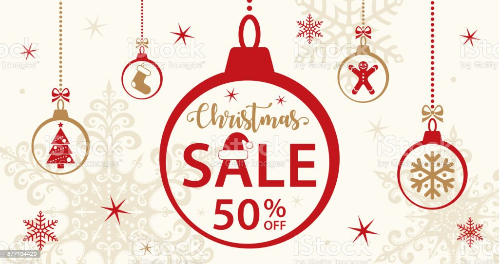 Weihnachts Und Neujahrsgrusse Kostenlos Vektorgrafiken Und
