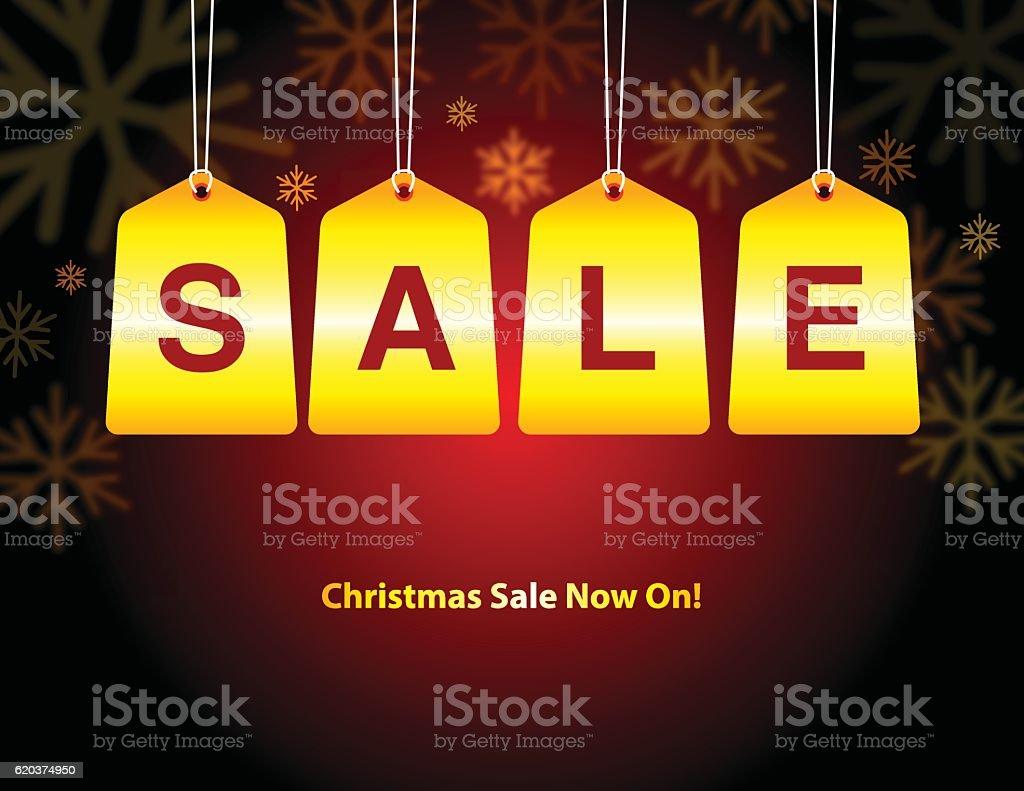 Boże Narodzenie sprzedaż tagi boże narodzenie sprzedaż tagi - stockowe grafiki wektorowe i więcej obrazów biznes royalty-free
