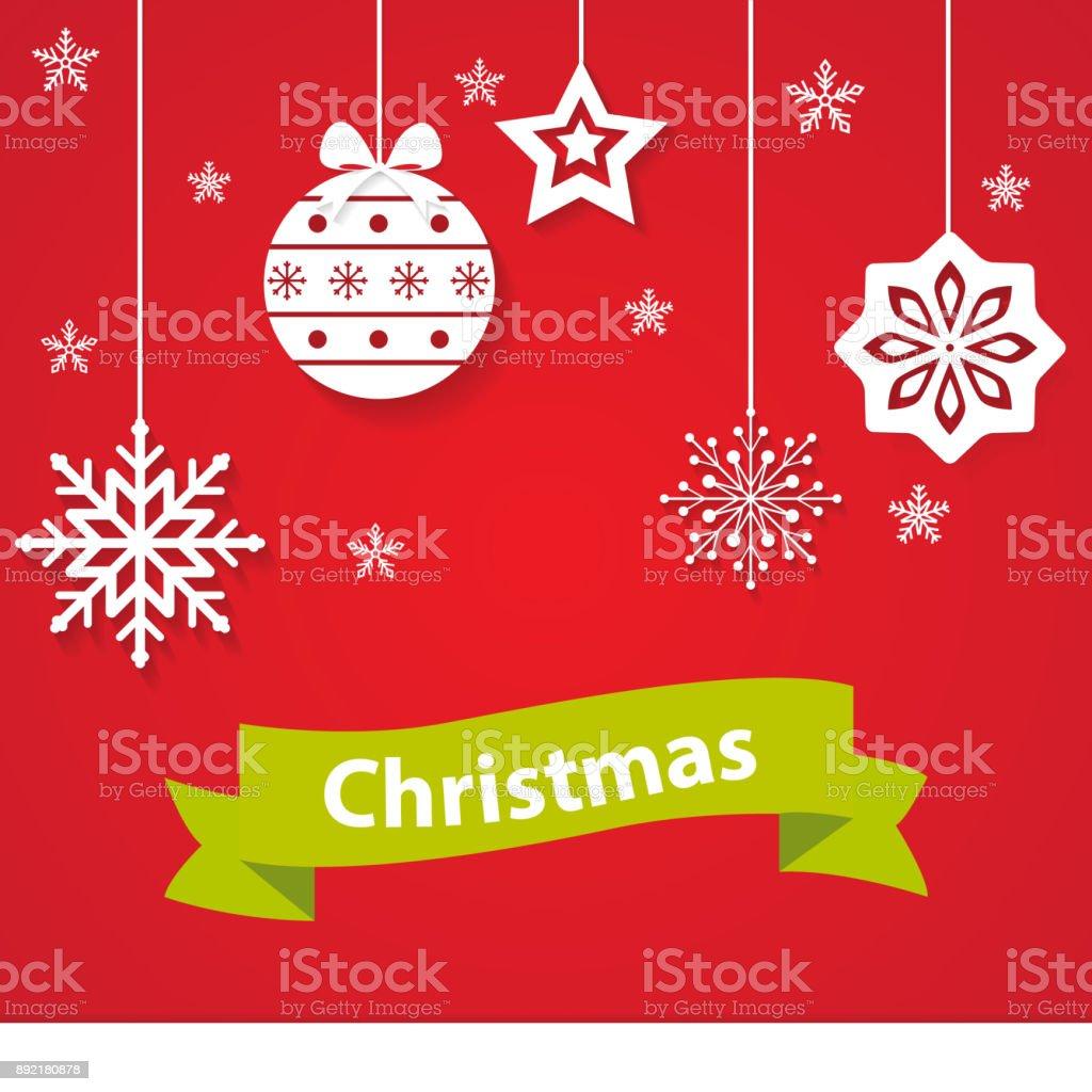Christmas Sale Wallpaperchristmas Gift Stock Vector Art & More ...