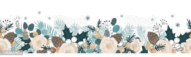 Christmas seamless garland vector hand drawn illustration vector id1063828604?b=1&k=6&m=1063828604&s=612x612&h=8xqjkkik1cwbdpvscfde2a32nx7bhgksy qemrmadv4=