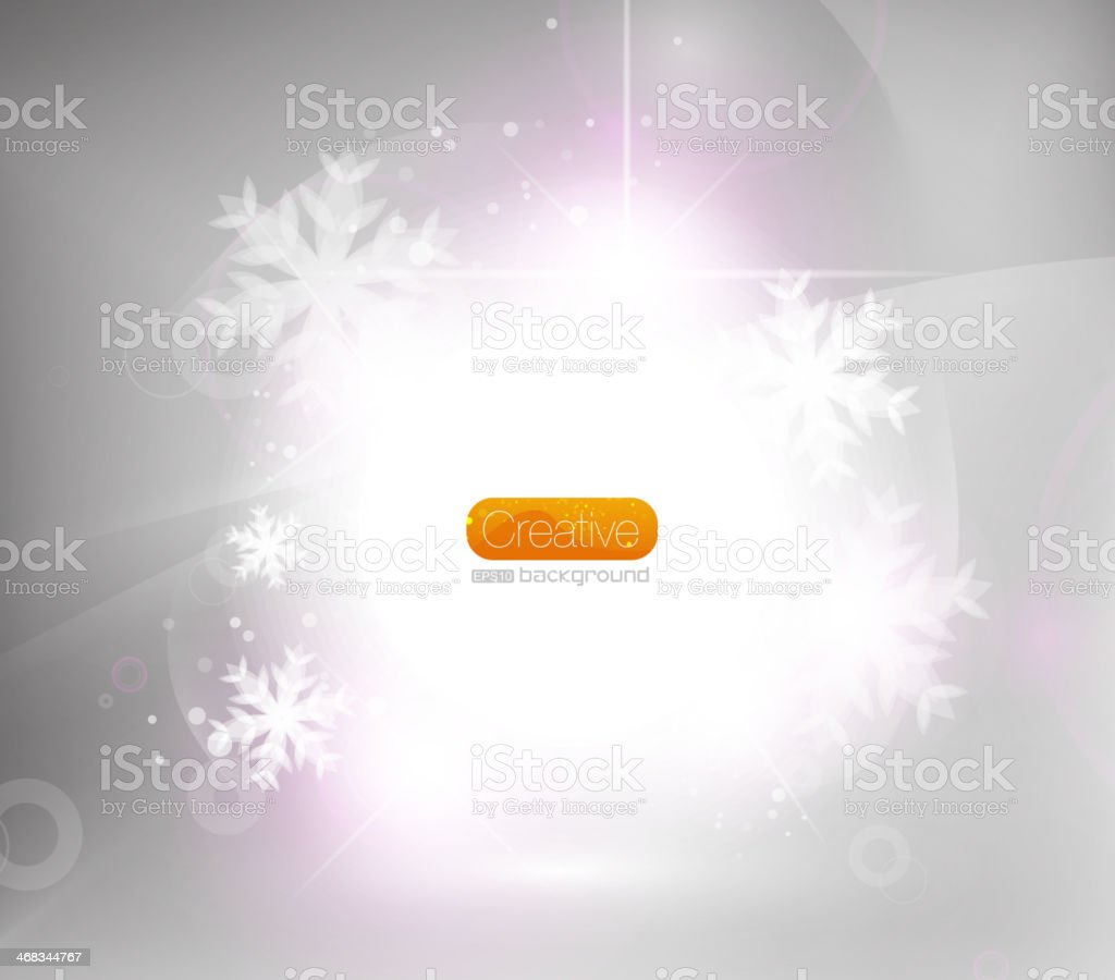 Christmas shiny abstract background royalty-free christmas shiny abstract background stock vector art & more images of abstract