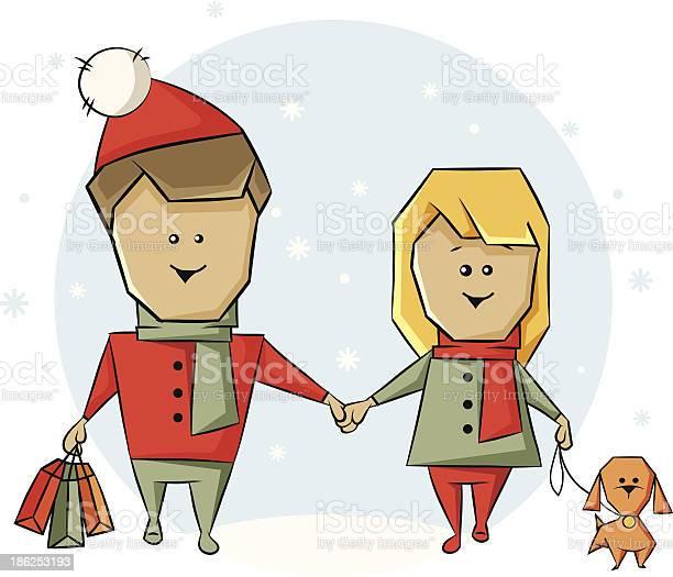 Christmas shopping vector id186253193?b=1&k=6&m=186253193&s=612x612&h=dhluls2djxolymhvad5bz1nms6hswm0xdfhcgu269 a=