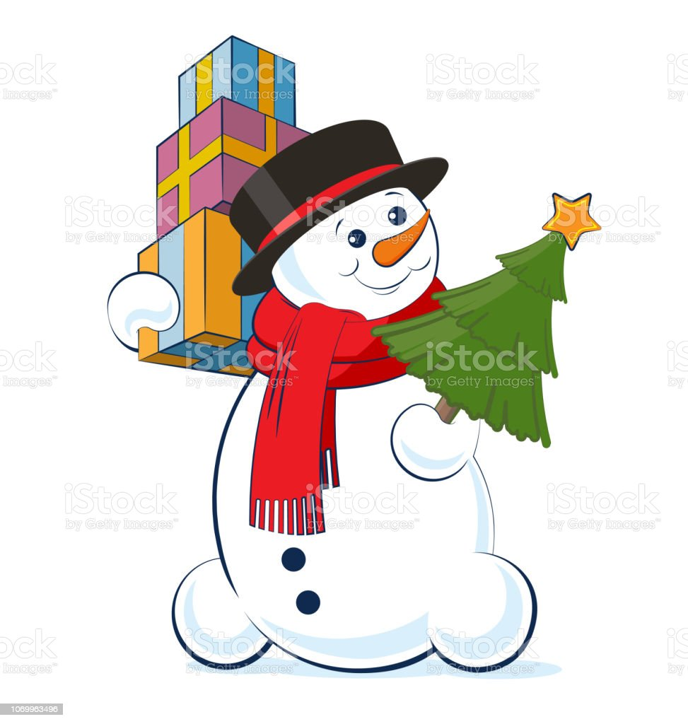 Free Cliparts Top Hat, Download Free Clip Art, Free Clip Art on Clipart  Library