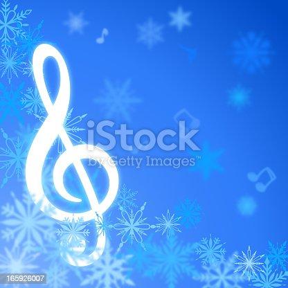 Christmas Song.