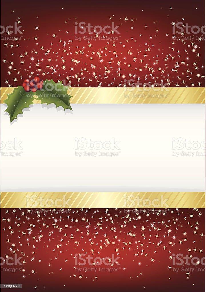Sfondi Natalizi Luminosi.Sfondo Di Natale Luminoso Immagini Vettoriali Stock E