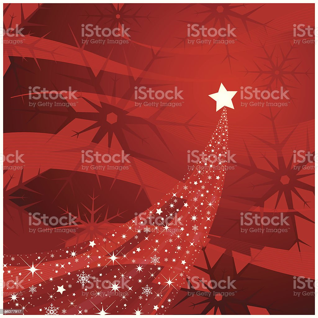 christmas star royalty-free christmas star stock vector art & more images of abstract