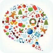 http://i141.photobucket.com/albums/r72/exdez/christmas-lightbox.jpg