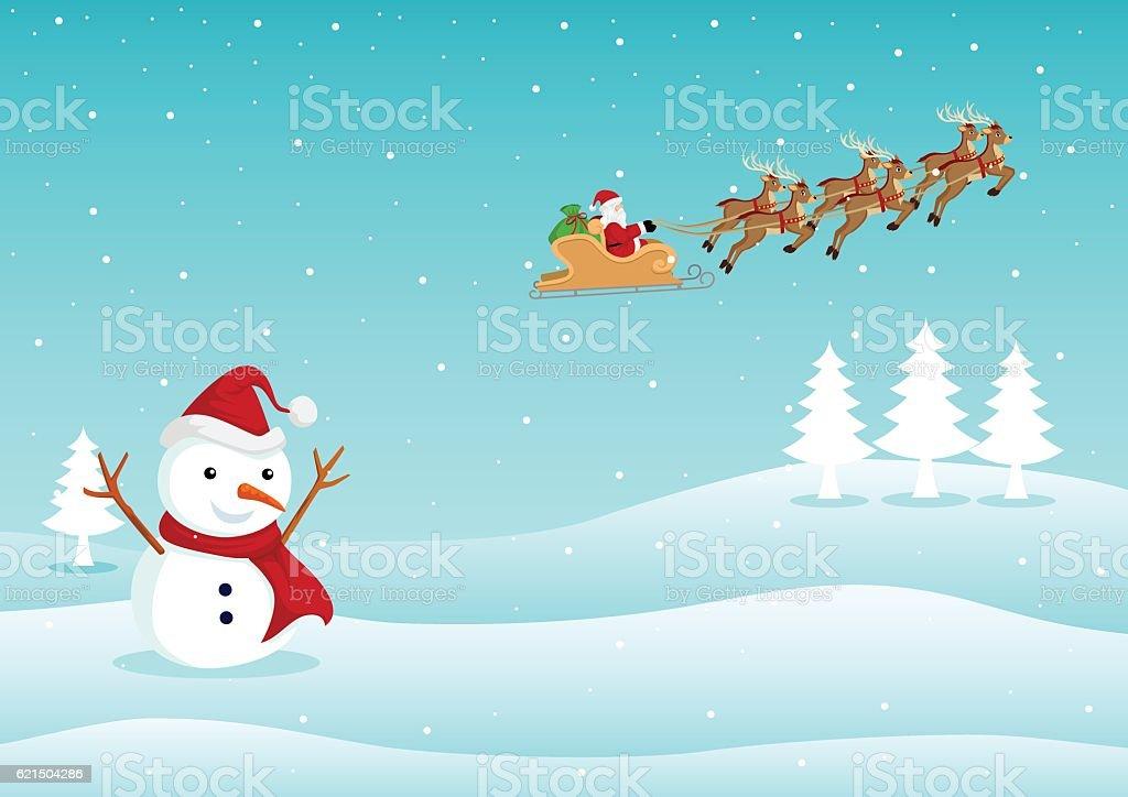Christmas Theme And Background christmas theme and background - immagini vettoriali stock e altre immagini di adulto royalty-free