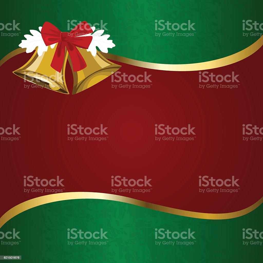 Christmas Theme Ornament Lizenzfreies christmas theme ornament stock vektor art und mehr bilder von band